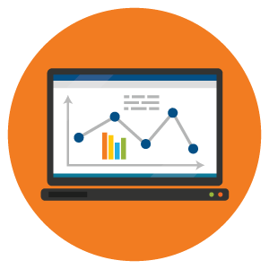 Analytics and Compliance