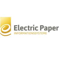 Electric Paper GmbH