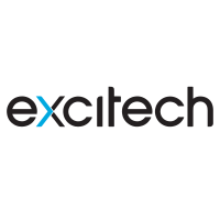 Excitech Ltd