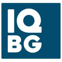 IQBG, Inc