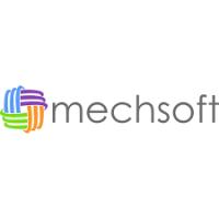 Mechsoft