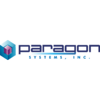 Paragon Systems, Inc