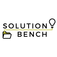Solution Bench