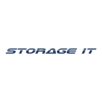 Storage IT Oy