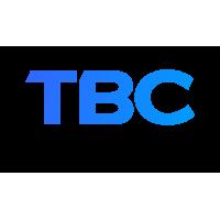 TBC Solutions